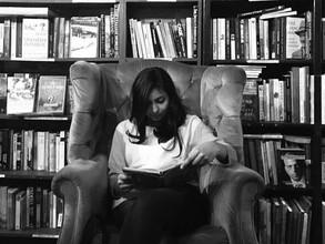 Goodbye, 2019: Kanchana Krishnan