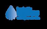Fundación_Aguas_logo_deg_HOR_TAG_15CM.p