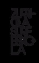 Logo png negro Zurriola Surf Eskola.png