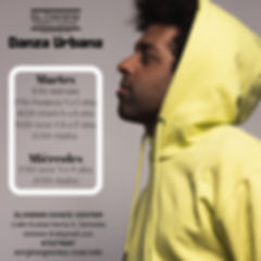 Cartel Clases Hip Hop 2019 - 2020.jpg