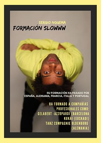 CARTEL FORMACION SLOWWW 2.png