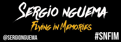 Logo + Redes Sergio Nguema.jpg