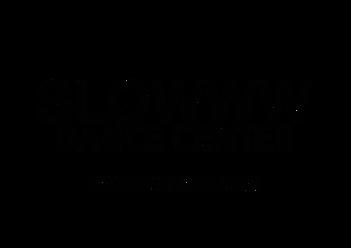 Logo Slowww Dance Center negro.png