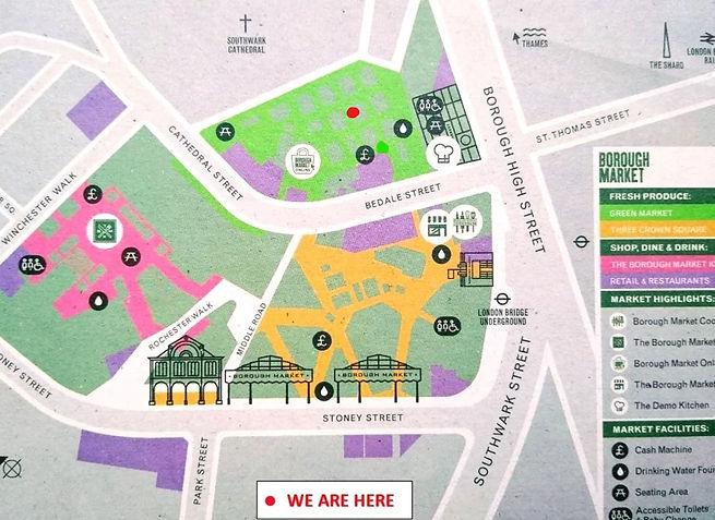 InkedBMK location_LI.jpg