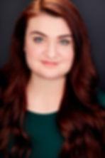 Leah Lundin Hall Headshot (Web).jpg