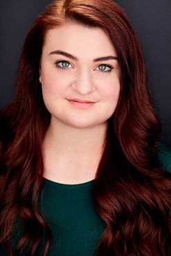 Leah Lundin Hall Headshot (Web).jpg