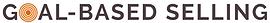 Goal-Based Selling Logo.png