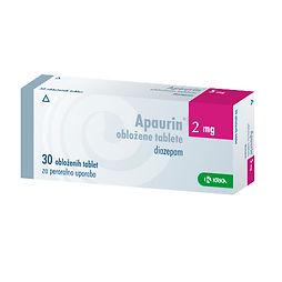 Diazepam Rezeptfrei österreich