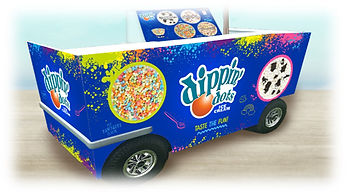 Dippin Dots Web Site Photo.jpg