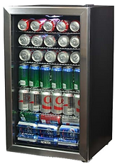 Beverage Cooler Transparent.png
