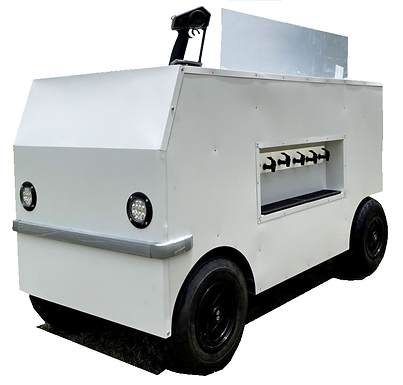 VW Shaved Ice Cart - White Background.png