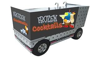 Frozen Cocktails Cart.jpg