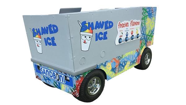 Shaved Ice Cart White Background.jpg