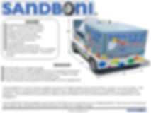 SANDBONI Specifications.jpg