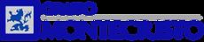 326_logo_grupo_montecristo.png