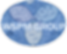 WSPM Logo (1)_edited.png