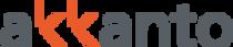 logo-akkanto.png