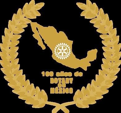 100_Años_de_Rotary_en_México_01.png