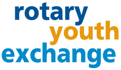 Rotary-Youth-Ex-Text1-1-.png