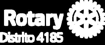 Rotary_Distrito_4185_Blanco_72x.png