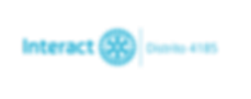 Logo_Creator__print (2).png