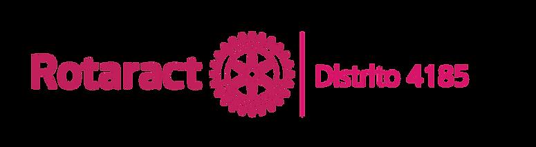 Logo_Creator__print-7c9131a6.png