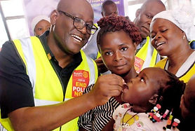 polio-1.jpg