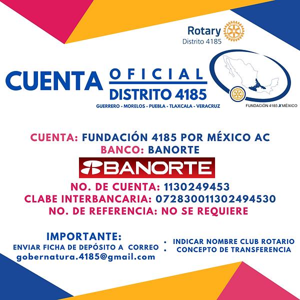 Círculos_Superpuestos_Fiesta_de_Jubilac