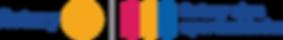 T2021ES_Lockup_RGB.png
