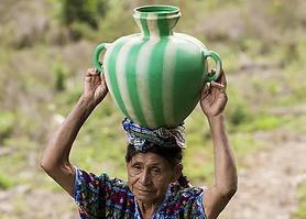 suministro+de+agua+potable-640w.webp