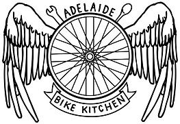 Adelaide Bike Kitchen logo.png