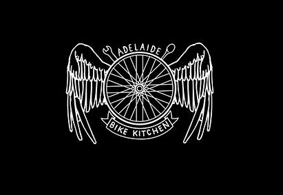 Adelaide Bike Kitchen blackroundlogo.png