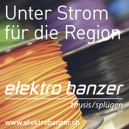Sponsor elektro banzer.png