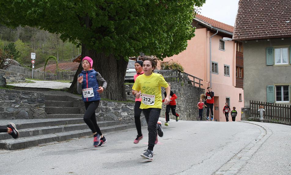 Domleschger-Lauf_2019_077.jpg