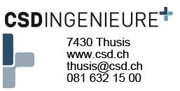 Sponsor CSD.png