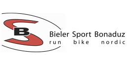 Sponsor Bieler Sport.png