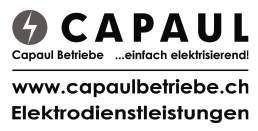 Capaul.png