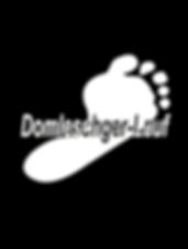 Domleschger-Lauf Label.png