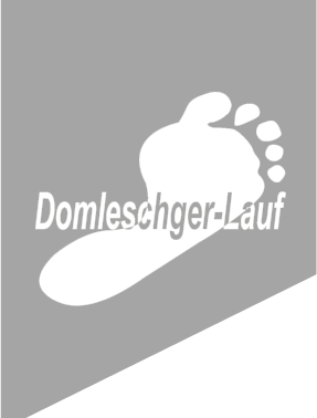 Domleschger-Lauf Label.png