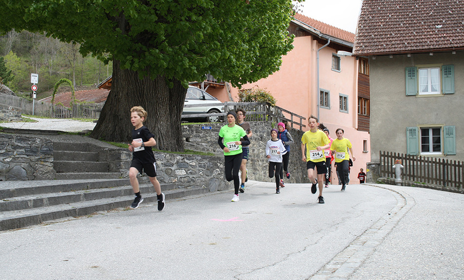 Domleschger-Lauf_2019_076.jpg
