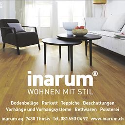 Sponsor inarum.png