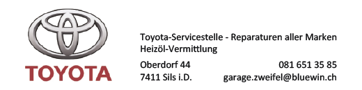 Sponsor Toyota.png