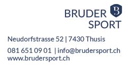 BRUDER SPORT.png