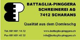 BATTAGLIA-PINGGERA.png