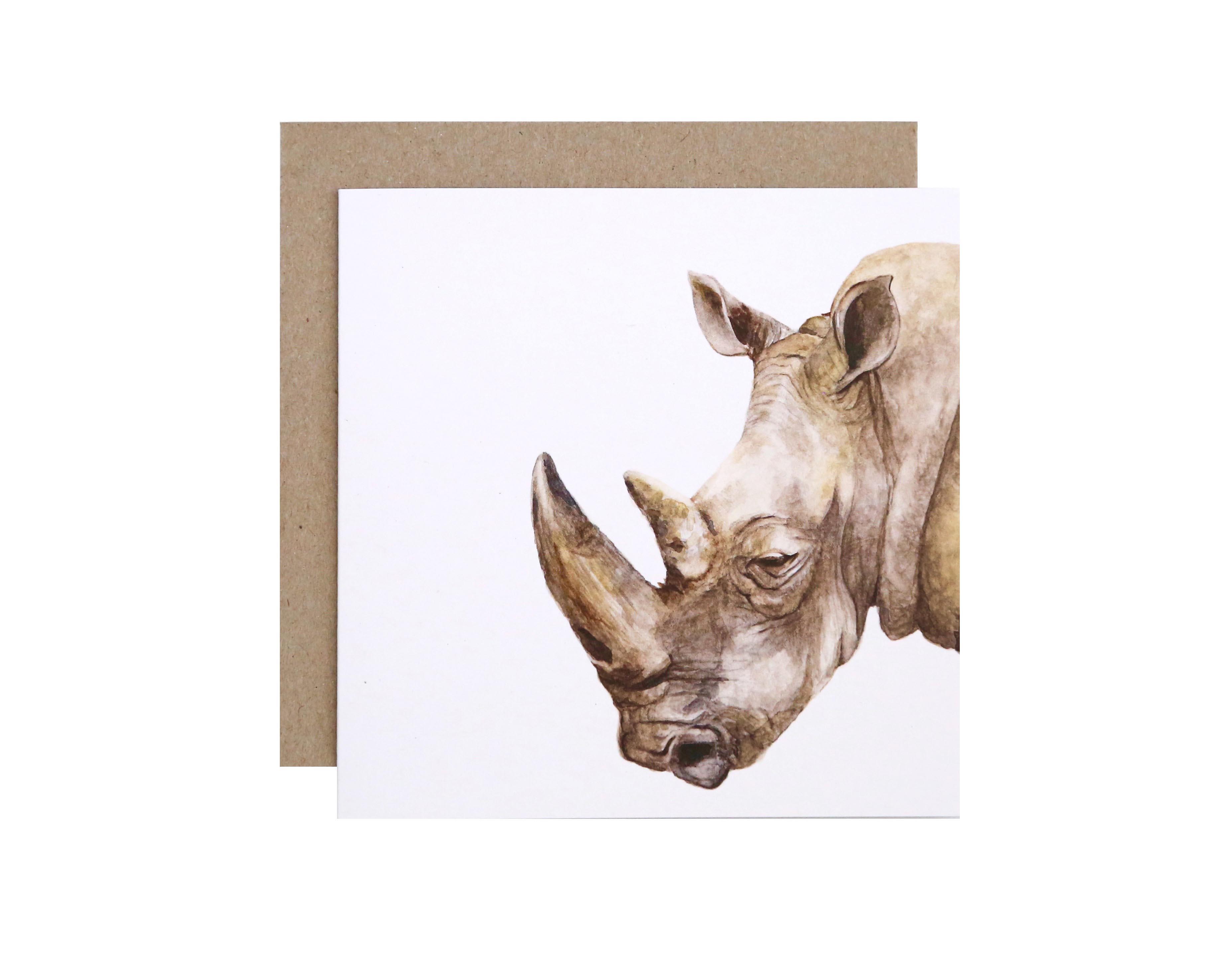 Reg Rhino Lo Res