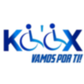 Logo Nuveo Azul.jpg
