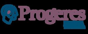 logo_residencia-02.png