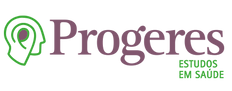 logo_estudos-02.png