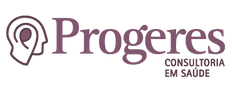 logo_consultoria-02.png