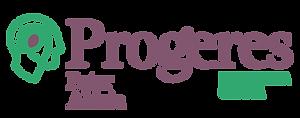 logo_psiquiatria-02.png